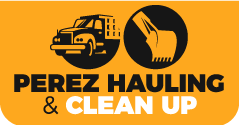 Perez Hauling & Cleanup Services